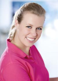 Mandy Wolff Preventie assistente (Vullingen, anesthesie, ortho ass)