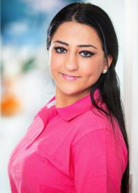 Daniela Hana