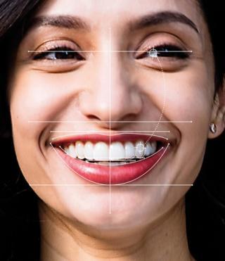 invisalign enschede nijhuis tandartsen