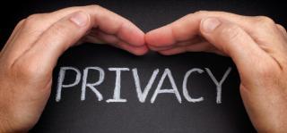 AVG Privacy GAAF Mondzorg