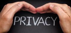 AVG Privacy GAAF Mondzorg