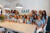 Team GAAF Mondzorg